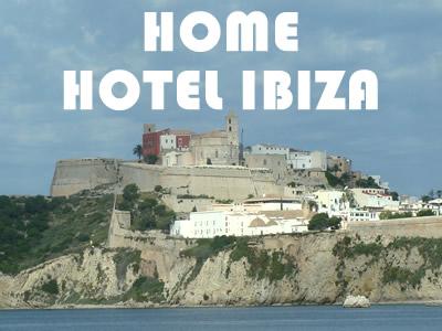 I migliori hotel di Ibiza a prezzi economici o di lusso per le tue vacanze a Eivissa