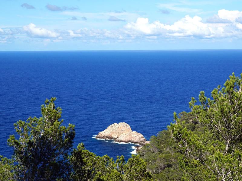 Mare Ibiza