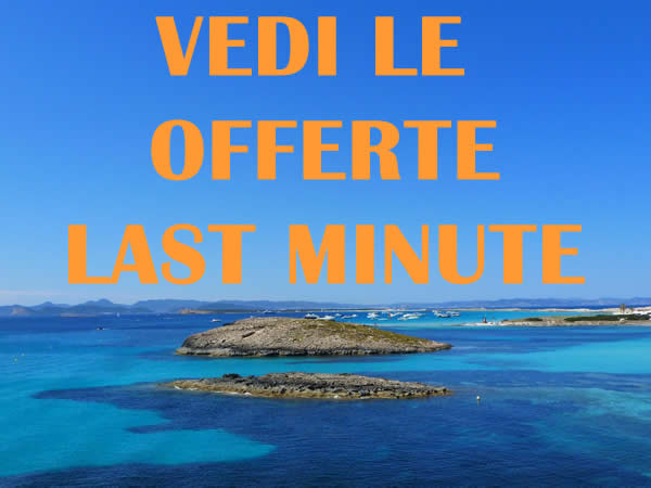 last-minute-ibiza