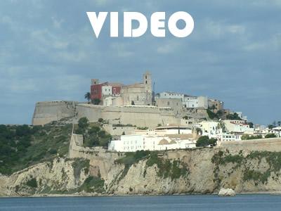 volo + hotel Ibiza