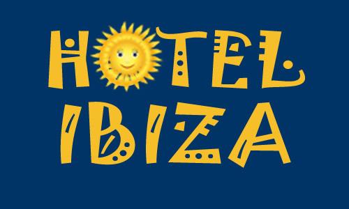 sito Hotel Ibiza .net